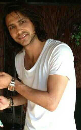 Luke Pasqualino...my favorite pic of you. Hard not to stare at gorgeous you!!!