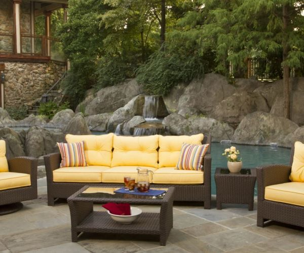 Wicker Patio Furniture Clearance Download Page Best Home Outdoor Patio