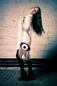 « Ayin'Késhèt Paris Collections » est la nouvelle marque de sacs à main et accessoires hauts de gamme, chic et audacieuse déclinée autour de l'œil. Lire l'article : http://epsorg.fr/actus/ayinkeshet-un-accessoire-pas-comme-les-autres/