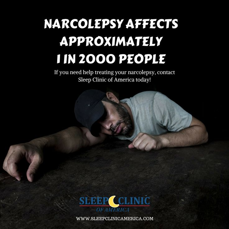 There are treatment available for those who have been diagnosed with narcolepsy. Call Sleep Clinic of America at 352-527-6673 to speak with one of our sleep associates.   #wecanhelp #sleepclinic #sleep #health #snoring #risk #cpap #insomnia #osa #patients #healthcare #citruscounty #lecanto #florida #sleepstudy #nosleep #sleepcenter #sleepclinic #physician