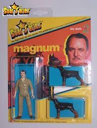 Magnum Toys 72