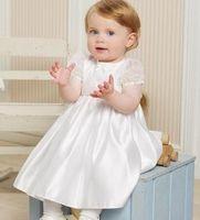 Er zijn weer supermooie babyjurkjes toegevoegd op de website. Van het merk Lilly. Bruidsmeisje, bruidsmeisjesjurk, doopjurk, doopkleding, trouwen, huwelijk, bruiloft, bruidskinderen, bruidsmeisjes. bruidskindermode.nl