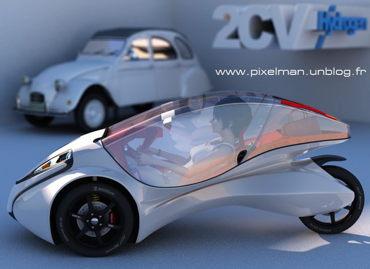 velomobile - Yahoo Image Search Results