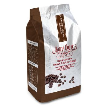 #GroundCoffeeBags( #BolsasParaCaféMolido)  can be supplied in matte, glossy and  transparent with clear window. To know more visit at http://www.bolsasparacafe.com/bolsas-para-cafe-molido/