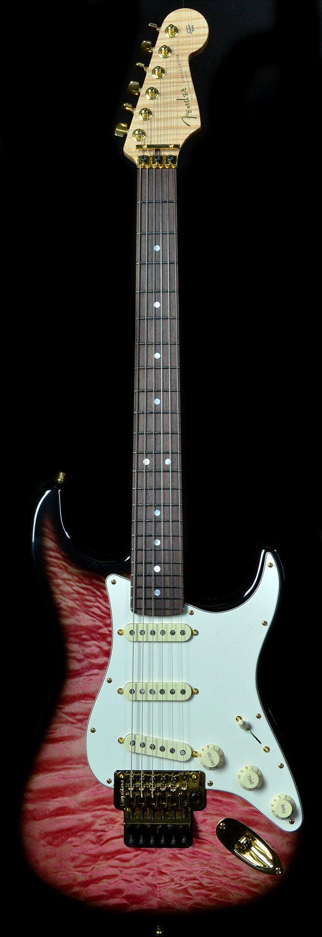 97 best guitars and music images on pinterest musical instruments rh pinterest com