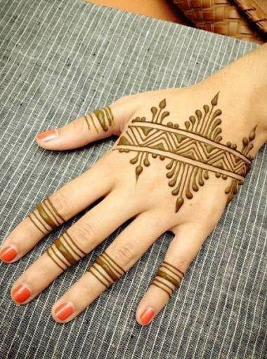 henna designs,henna tattoo,simple henna designs,beautiful henna designs,henna tattoo designs,henna art,henna designs for beginners                                                                                                                                                                                 More