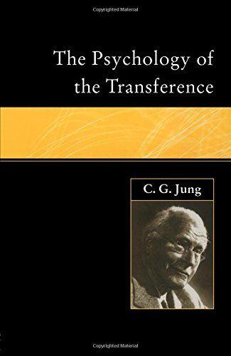 psychoanalysis and transference