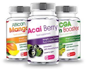 Naturalny suplement diety African Mango to mieszanka cennych składników odżywczych, z których najważniejszym jest ekstrakt z nasion afrykańskiego mango. Przez mieszkańców Afryki określane jako Orzechy Dikka, posiadają skuteczne właściwości odchudzające znane od setek lat, jednak dopiero od niedawna spopularyzowane przez medycynę.
