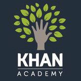 Khan Academy - Salman Khan   Learning Resources  457012313: Khan Academy - Salman Khan   Learning Resources  457012313 #LearningResources