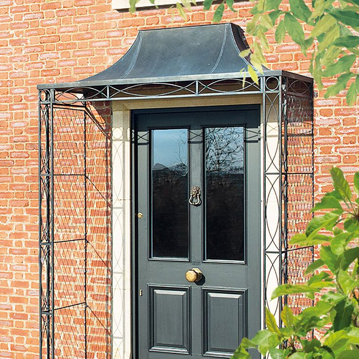 Canopies Canopy And Front Door Glass And: 282 Best French Front Door Glass Canopies, Awnings, Abris