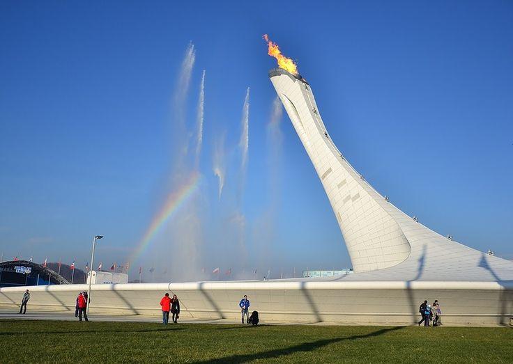 Sochi (Сочи)