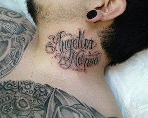 tattoo-lettering-generator