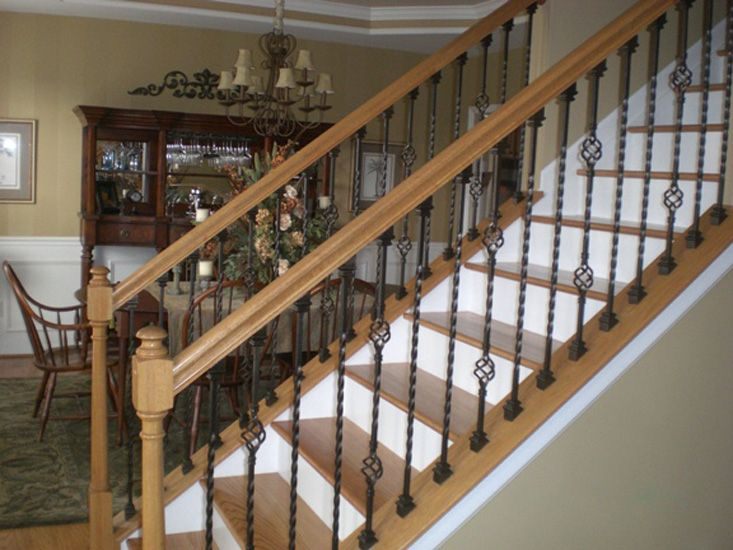 http://www.stairsupplies.com/product-category/wrought-iron-balusters/twist-series-iron-balusters/