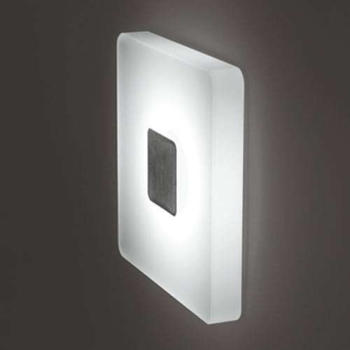modern bathroom lighting illuminating experiences ledra. ledra ice square modern bathroom lighting illuminating experiences