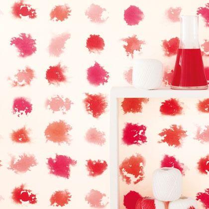 collection 10 : papier-peint & panoramiques
