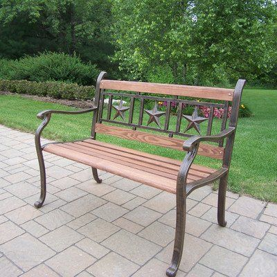 Top 10 Antique Park Benches For Sale Of 2019 Products Bench