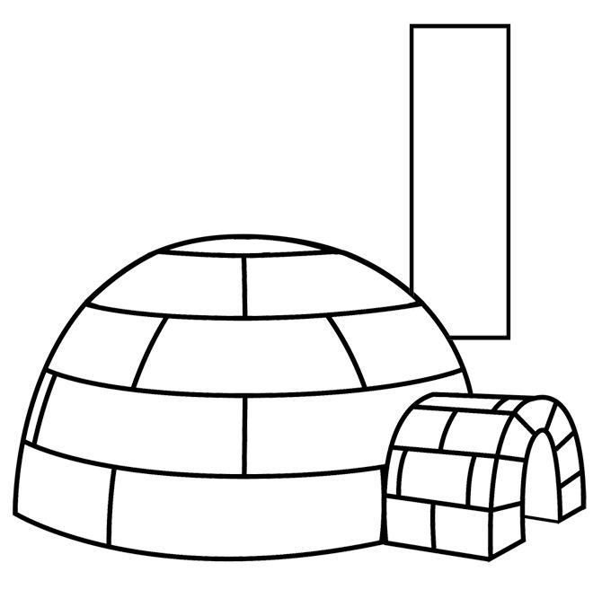 Free kindergarten alphabet worksheets pdf
