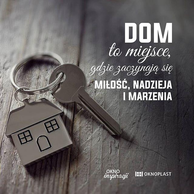 Miejsce wyjątkowe. #Oknoplast #OknoInspiracji #mieszkanie #dom #rodzina #razem #remont #budowa #fundamenty #okno #okna