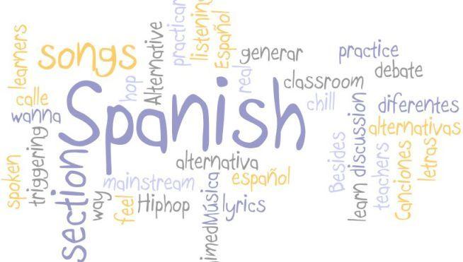 ESPAÑOL PARA EXTRANJEROS:  Spanish lessons, Spanische Lectionen, 스페인어 수업, 西班牙语课程, Cours d'espagnol,  Lezioni di spagnolo, Aulas de espanhol,  スペイン語レッスン