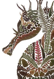 "<div class=""home_post_content""><div class=""in_title"">Pressed Fern Seahorse</div><p>    Spiny Seahorse made from pressed fern.  One in a series of five fern pieces based on natural history ...</p></div><div class=""home_post_cat""><a href=""http://helenahpornsiri.com/category/pressed-leaf/"">Pressed leaf</a></div>"