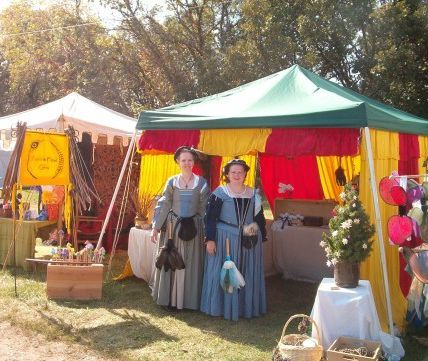 1000 images about ren faire vendor ideas on pinterest for Display tents for craft fairs