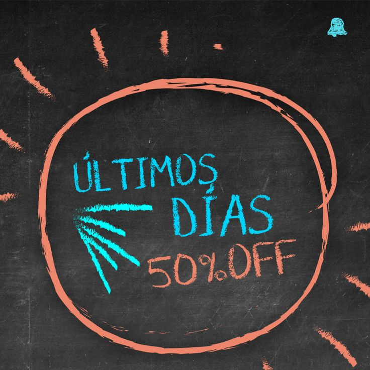 #SALE Countdown #Verano16  ¡Se acercan los últimos días de nuestro SALE 50% OFF en toda la Colección Verano 16 y #BellmurShoes de esta temporada!  Te esperamos en nuestro local de Montevideo Shopping ⏰⌚⏳