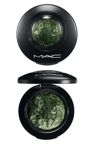 M·A·C 'Mineralize' Eyeshadow available at #Nordstrom