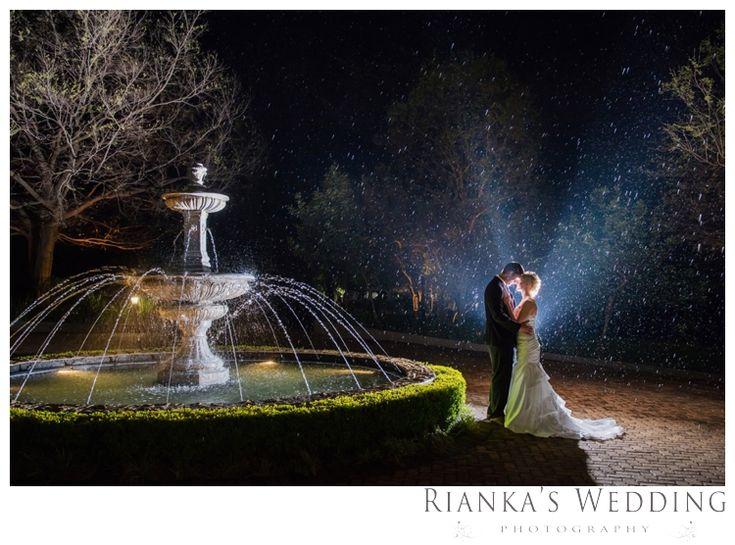 riankas wedding photography mercia sw memoire wedding00001