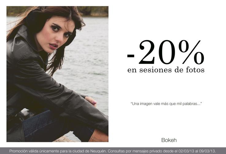 #design #diseño #bokeh #boq #helvetica #photography #nqn #argentina