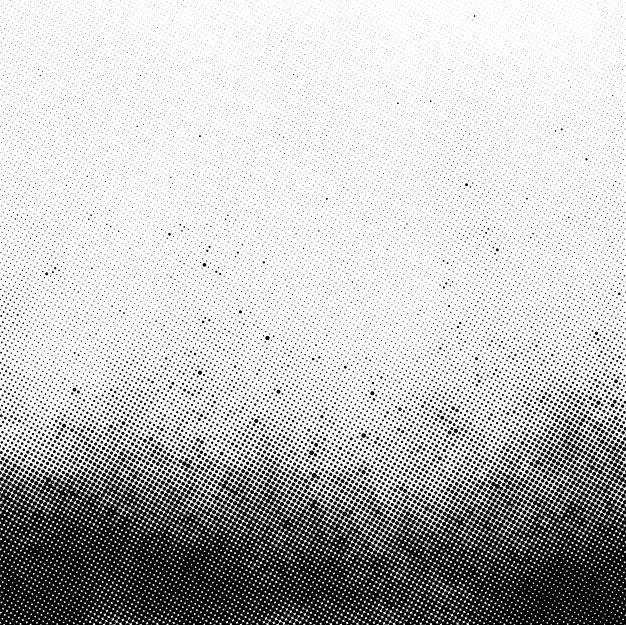 Gradient Halftone Dots Vector Texture Overlay Overlays Instagram Halftone Dots Texture Graphic Design
