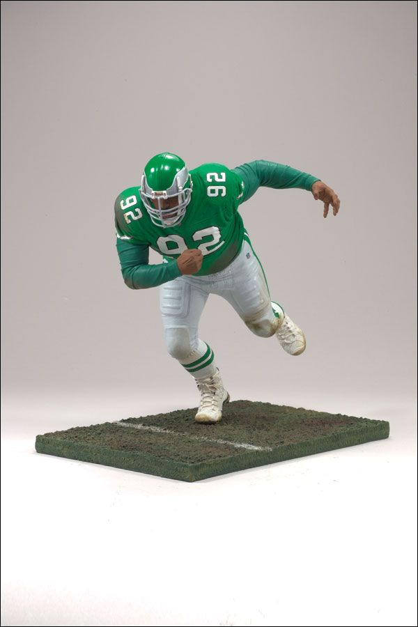 Best Sports Toys : Best images about nfl greats on pinterest
