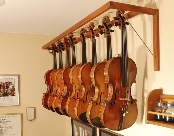 17 Best Images About Ukulele Storage On Pinterest In The