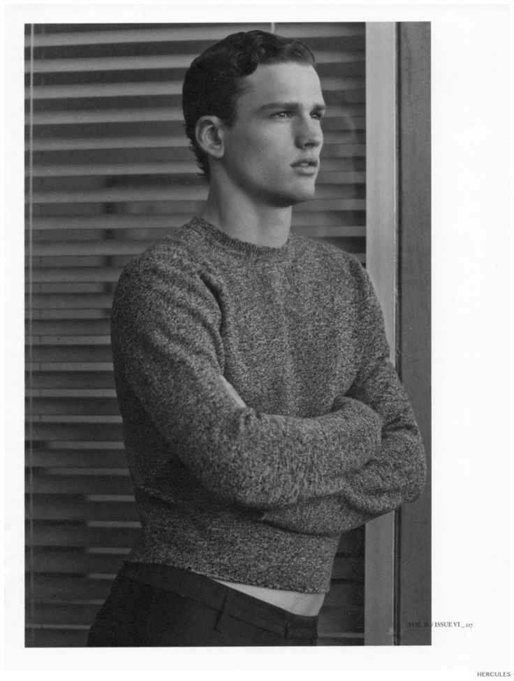 See More Images from Simon Nessmans Hercules Spread image Simon Nessman Hercules Fashion Spread 002 800x1059