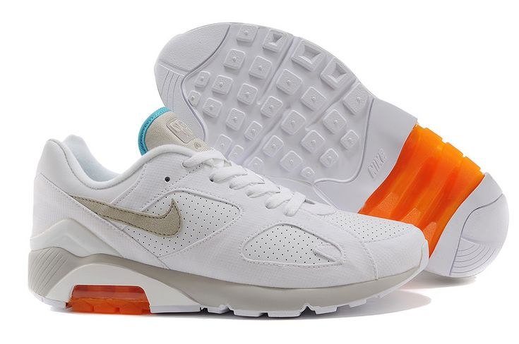 Nike Air Max 180 Homme,nike cortez,nike mode - http://www.chasport.com/Nike-Air-Max-180-Homme,nike-cortez,nike-mode-30167.html