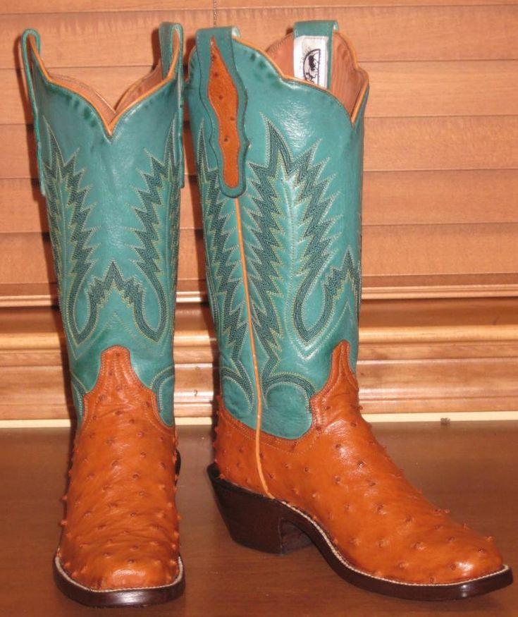17 Best Images About Boots And Hats Amp Misc On Pinterest