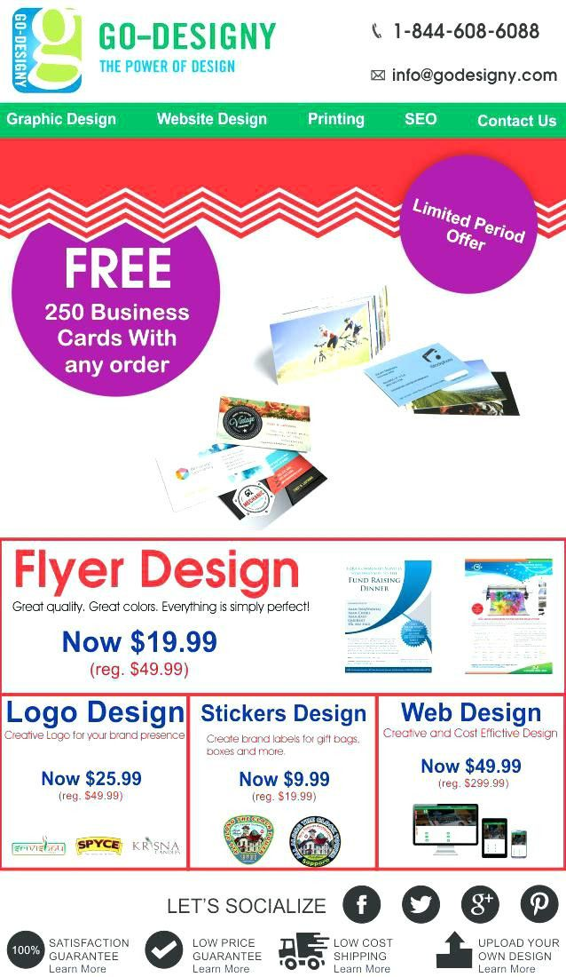 Pin By Chintya Rahma On Business Card Ideas Free Business Cards