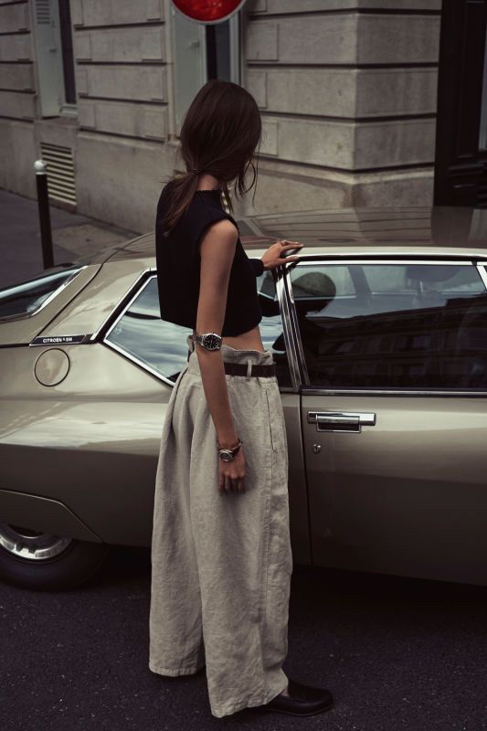 Find More at => http://feedproxy.google.com/~r/amazingoutfits/~3/sXZxTruvVXw/AmazingOutfits.page