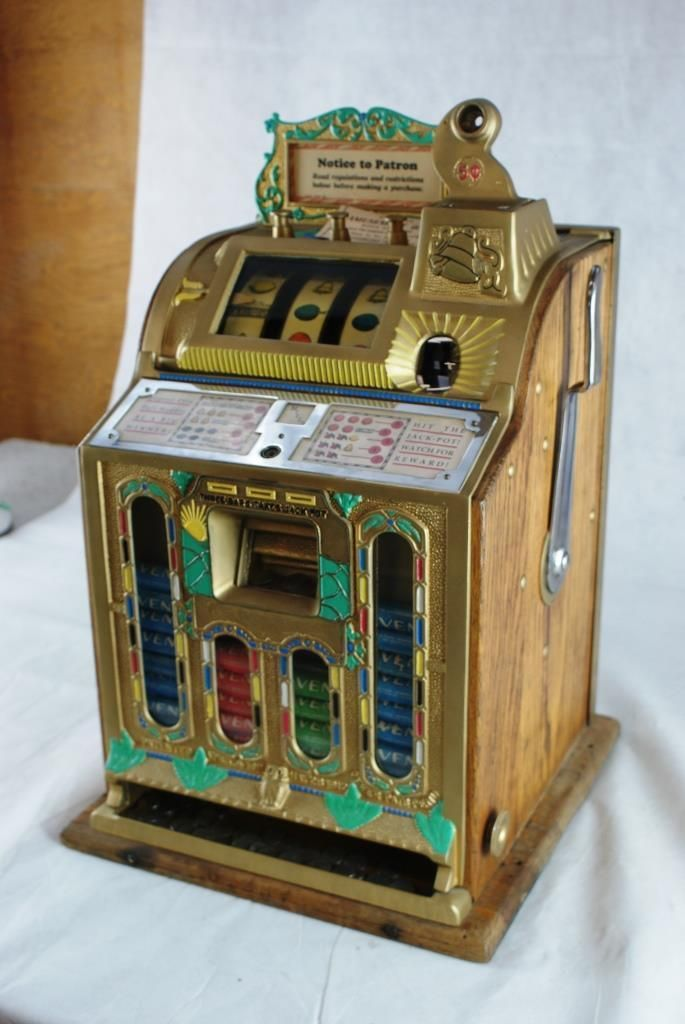 writing prompt slot machine Time machine: writing prompt at fifteen minutes of fiction create a short piece of writing that fits the writing prompt.