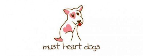 must-heart-dogs
