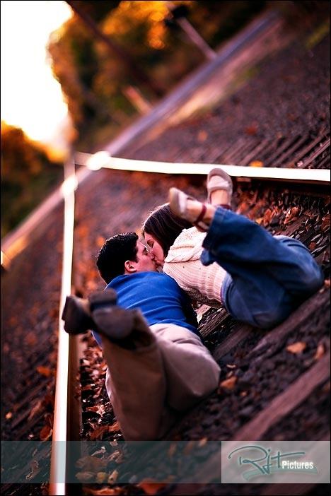 этом правильные позиции для фото пары в поезде каждым годом эти