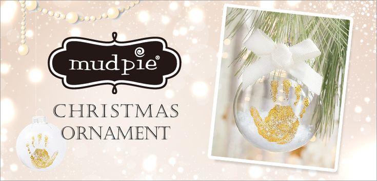おしゃれな海外のクリスマスツリー&クリスマスオーナメント2017年クーナセレクト、Mud Pie、LOWYAで北欧テイストに! | はじめてのオーガニックママ&ベビーライフ~地球と一緒に子育てしよう