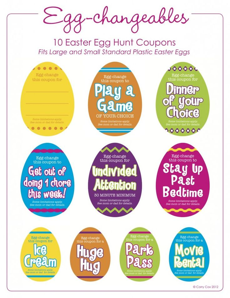 Easter show coupons discounts