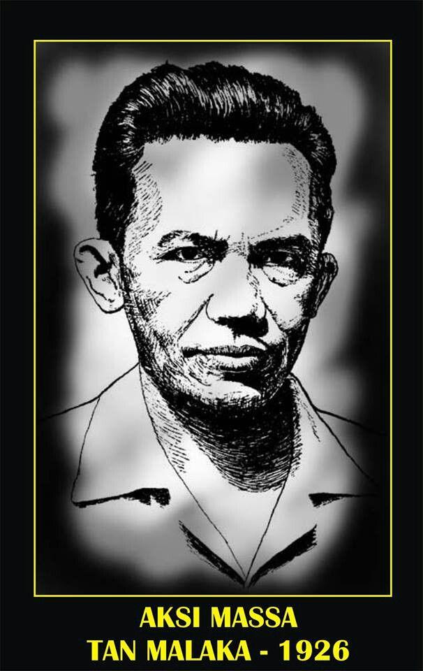 Bapak Republik Indonesia begitulah Soekarno menjulukinya