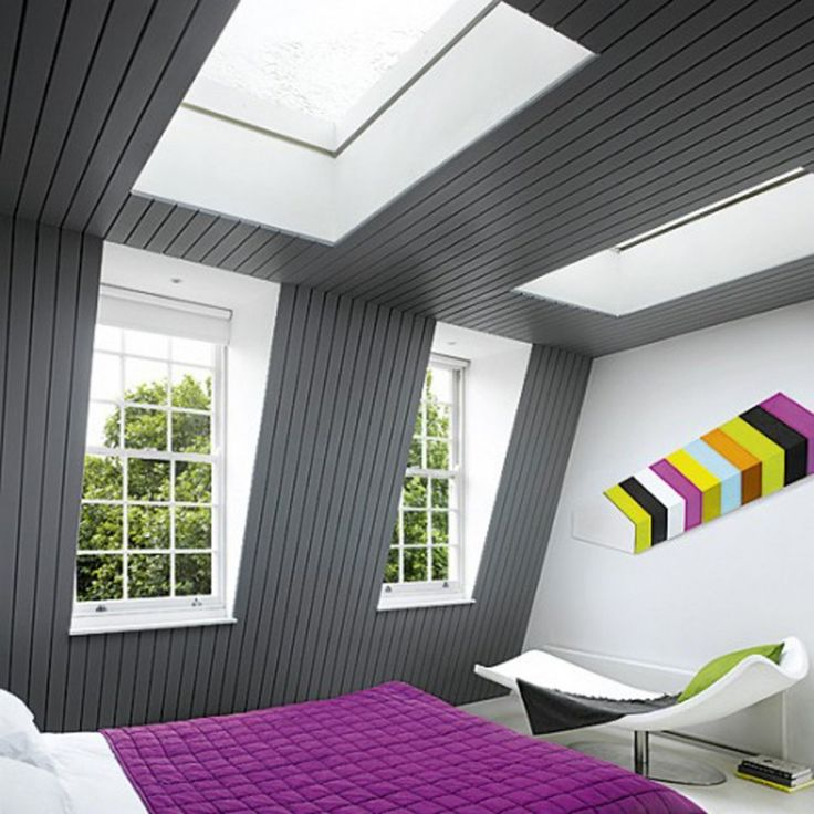 Best 10 Best Images About Futuristic Bedrooms On Pinterest 400 x 300