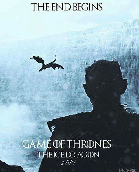 game of thrones season 7 premiere time in nepal