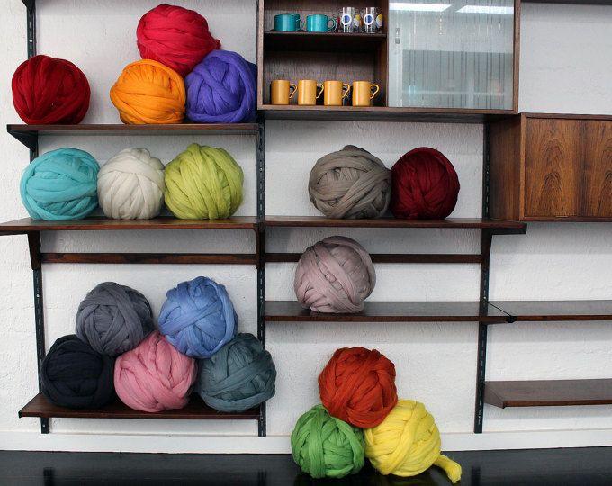 25 einzigartige extreme stricken ideen auf pinterest. Black Bedroom Furniture Sets. Home Design Ideas