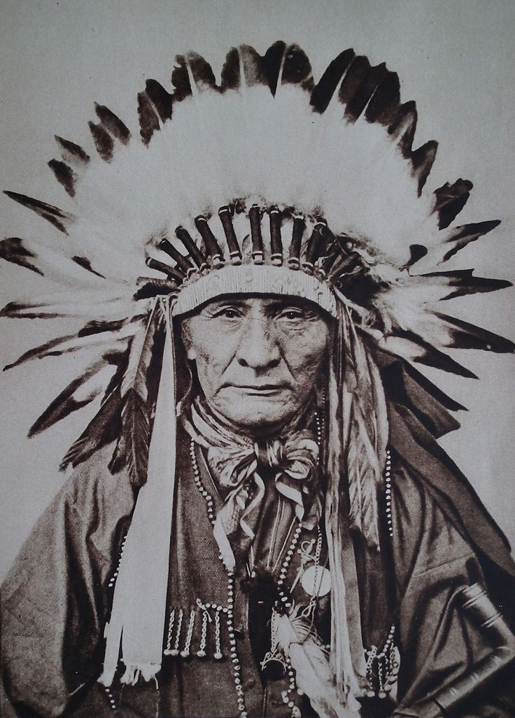 71 best images about American Indians & Their Wisdom on ...  71 best images ...
