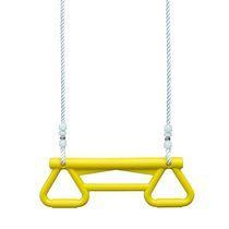 Big Backyard Acrobatic Swing - A24512
