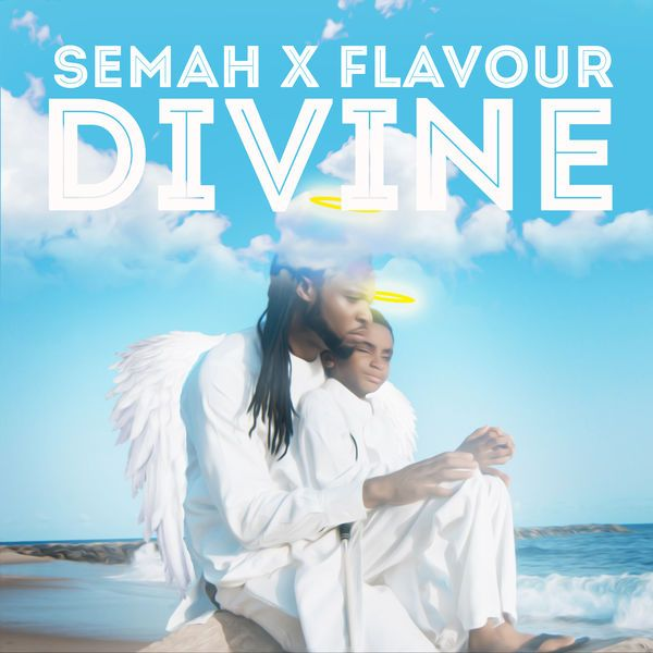 Music: Semah x Flavour – Power and Glory