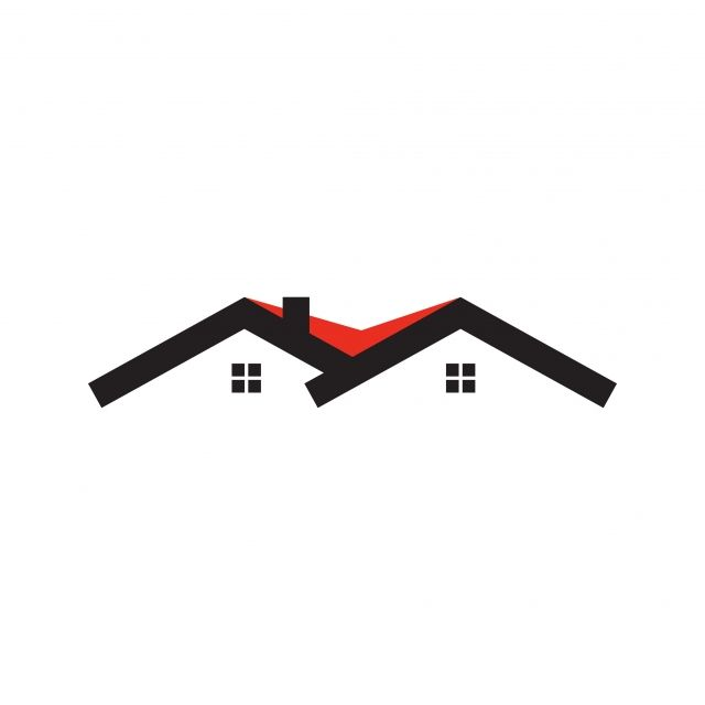 Real Estate House Graphic Design Template Vector House Icons Template Icons Graphic Icons Png And Vector With Transparent Background For Free Download Real Estate Logo Design Graphic Design Logo Graphic Design